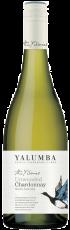 Yalumba The Y Series Chardonnay Unwooded