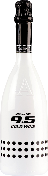 Astoria 9.5 Cold Wine