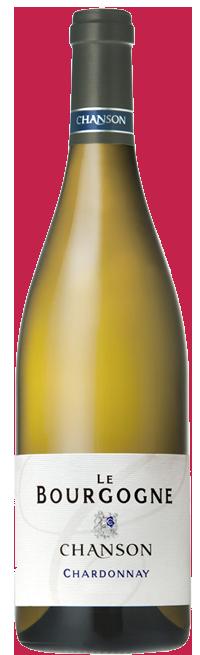Chanson Bourgogne Chardonnay