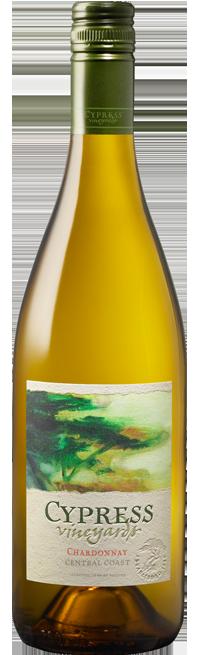 Winery J. Lohr Cypress Chardonnay