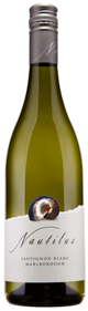 Nautilus Sauvignon Blanc