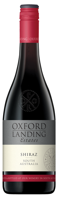 Oxford Landing Estates Shiraz