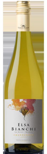 Elsa Bianchi Chardonnay