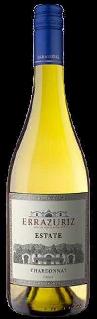 Errázuriz Estate Chardonnay