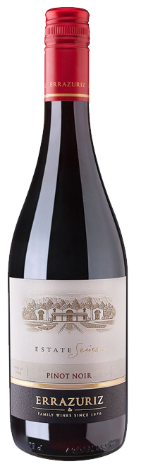 Errázuriz Estate Series Pinot Noir