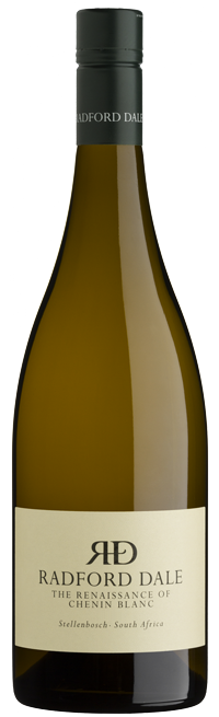 Radford Dale The Renaissance of Chenin Blanc